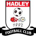 Hadley v Baldock Town