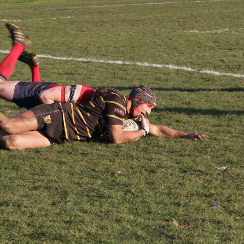 Kimmins Connects to Send Cornish Through!