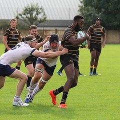 CS Rugby 19/09/17