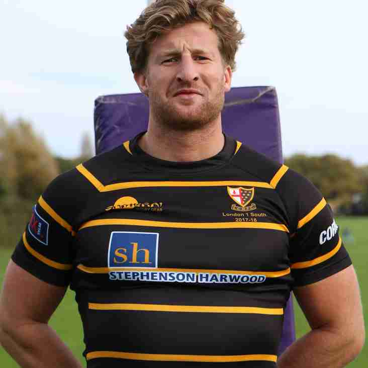 Somers Returns as New Signings Bolster Exiles!