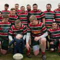 Third XV Match Report