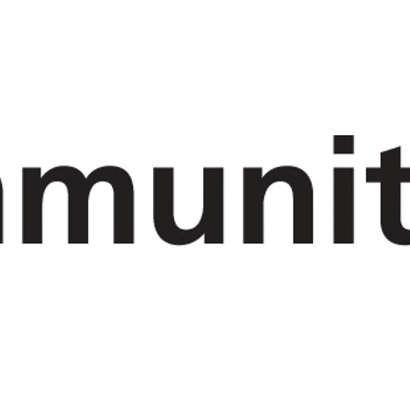 Heathrow Community Fund grant secured by ACC