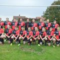 Watton 1st XV lose to Wymondham II 15 - 5