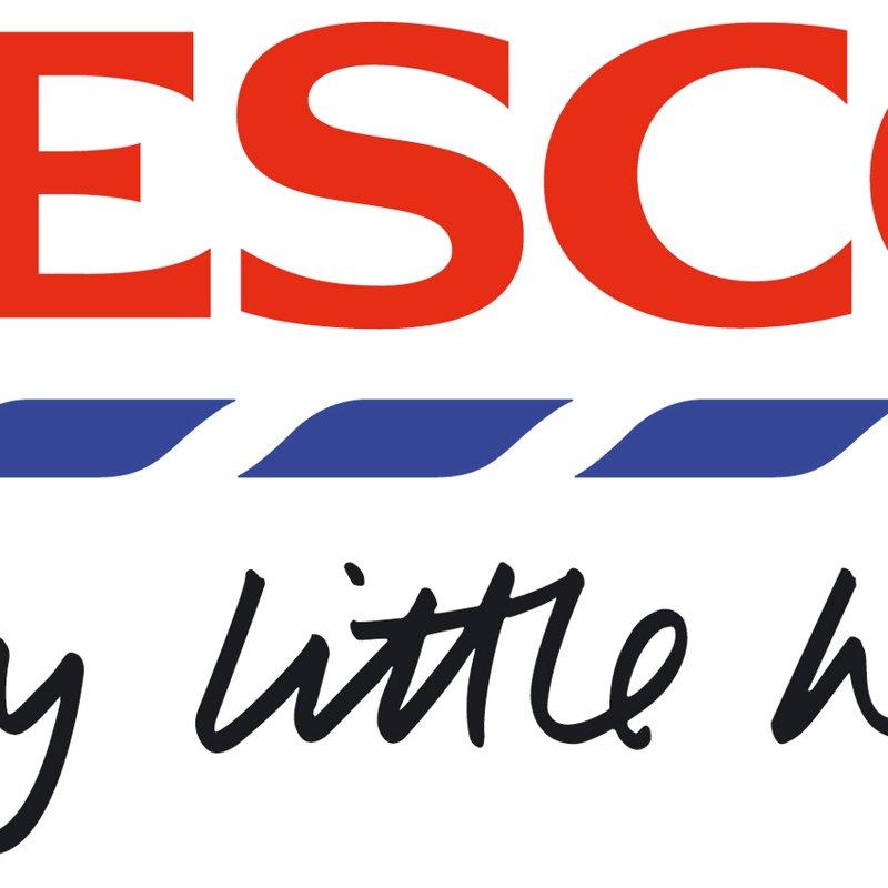 Tesco Bags of Help Grant Scheme Watton Rugby Club