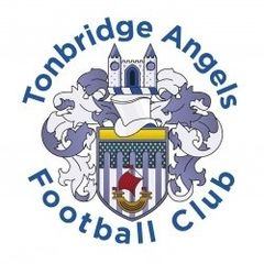 Angels Academy face vital fixture
