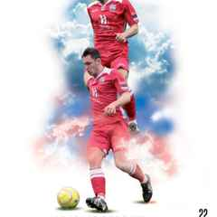 More success for Angels Matchday programme