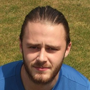 Angels and Swifts in FA Trophy thriller