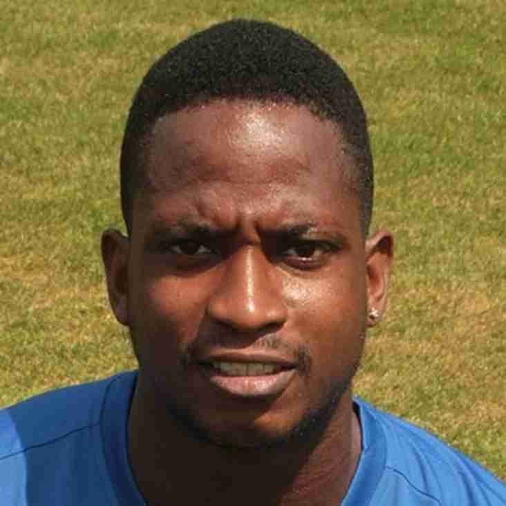 Ugo Udoji