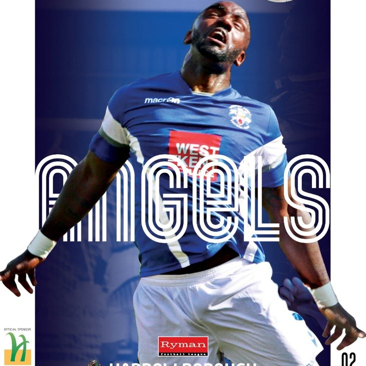 Tonight&#039;s (23.08.16) Programme Preview <