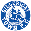 Angels v Billericay Town : 22.03.18. : Match Preview