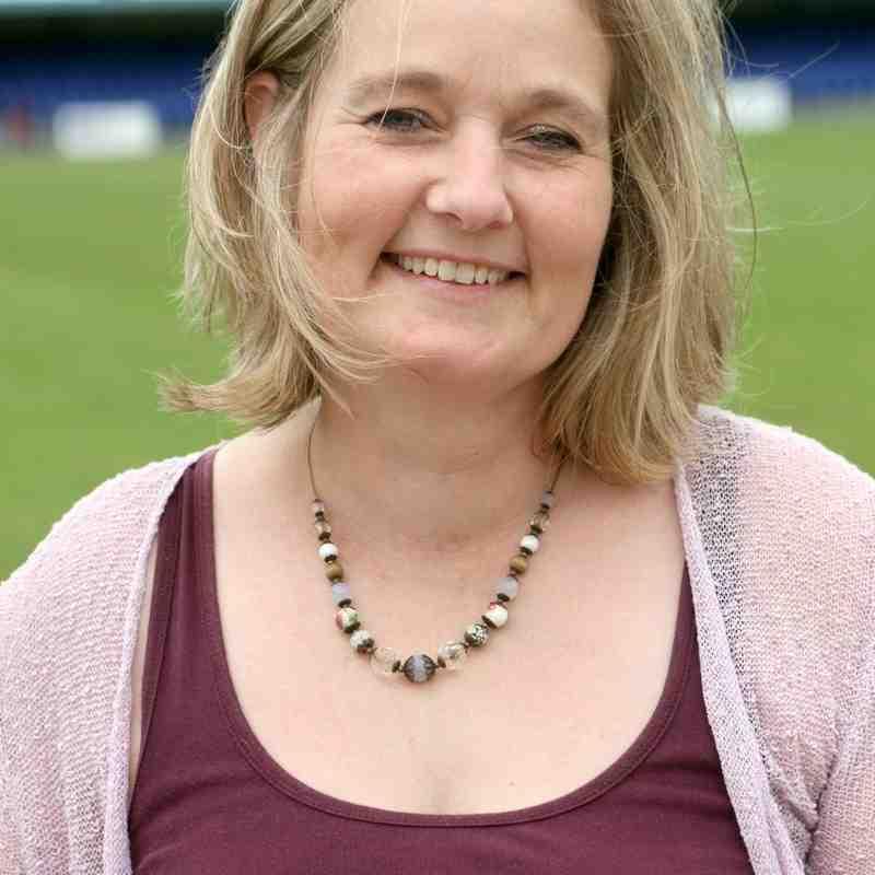 Tonbridge Angels FC Board of Directors by David Couldridge