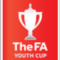 Academy away again in FA Youth Cup