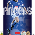 Angels v Harlow Town : 25.03.17. : Programme Preview