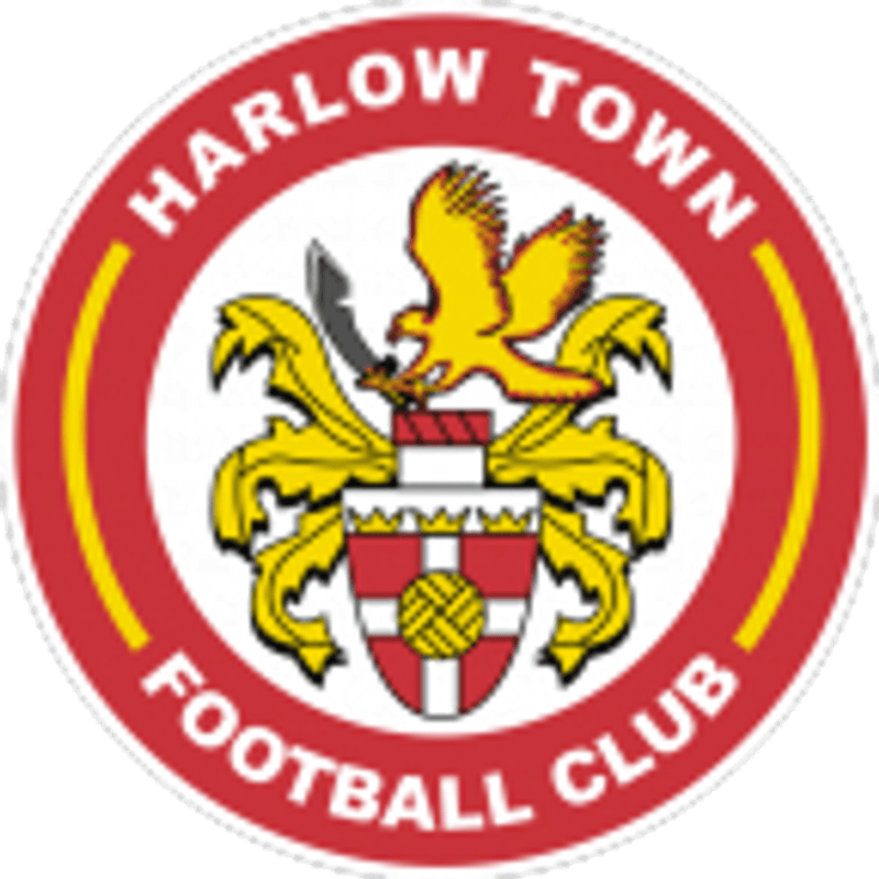 Angels v Harlow Town : 25.03.17. : Match Preview