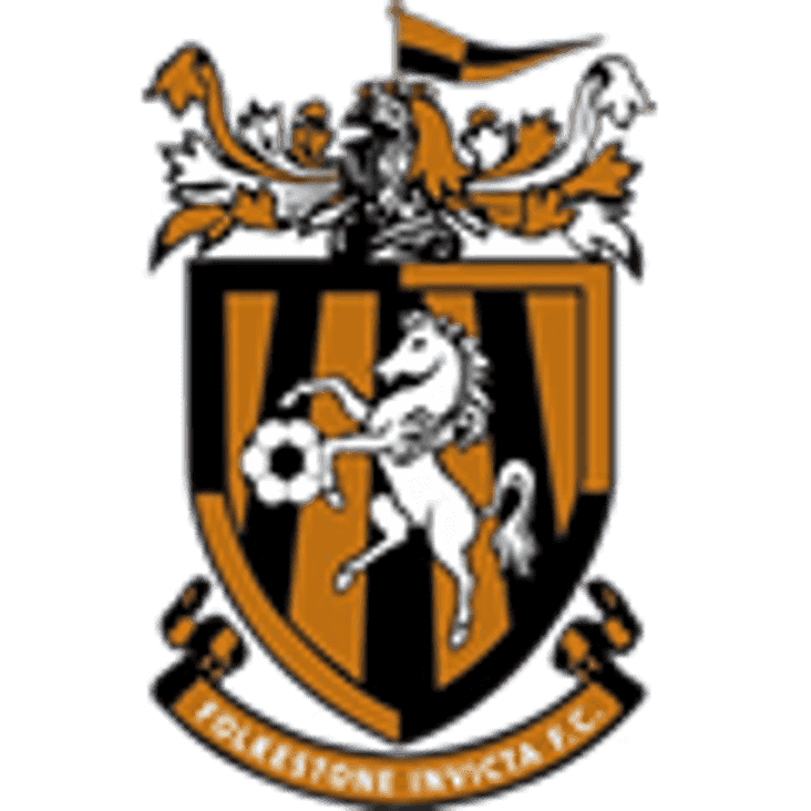 Angels v Folkestone Invicta : Bank Holiday Monday : 28. 08.17. : Match Preview