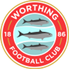 Worthing vs Angels : Change of Date for fixture