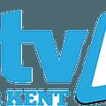 Angels on KMTV