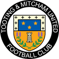 Angels v Tooting & Mitcham United : 21.10.17. : Match Preview
