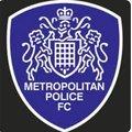 Angels v Metropolitan Police : 24.02.18. : Match Preview