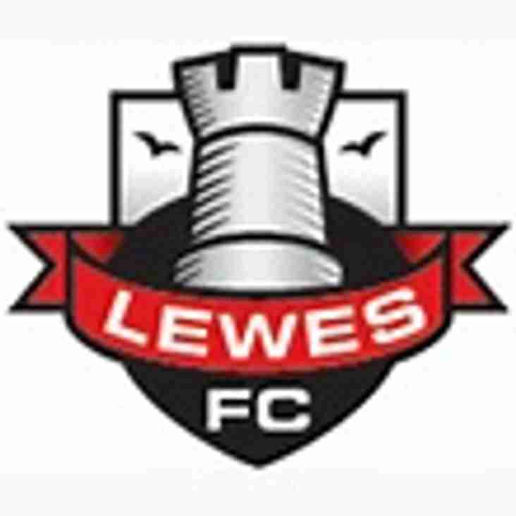 Angels vs Lewes : 14.08.18. Match Preview