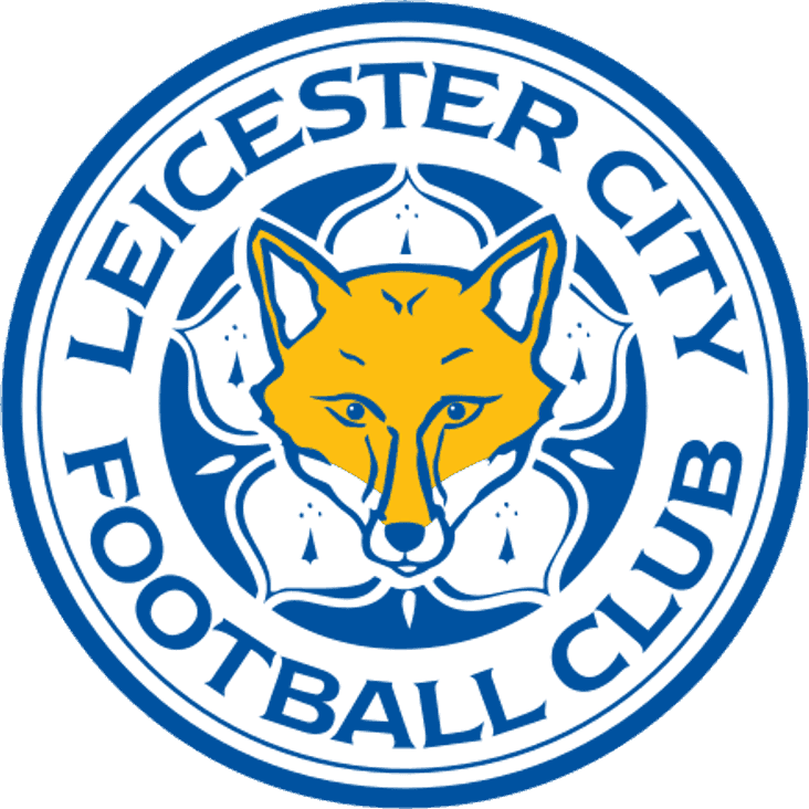 Angels express sympathy following Leicester City helicopter crash