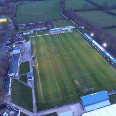 Tonight !  U21s face Tunbridge Wells at Longmead