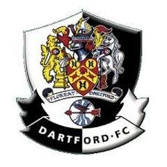 Angels vs Dartford :Friendly : Saturday 15th December