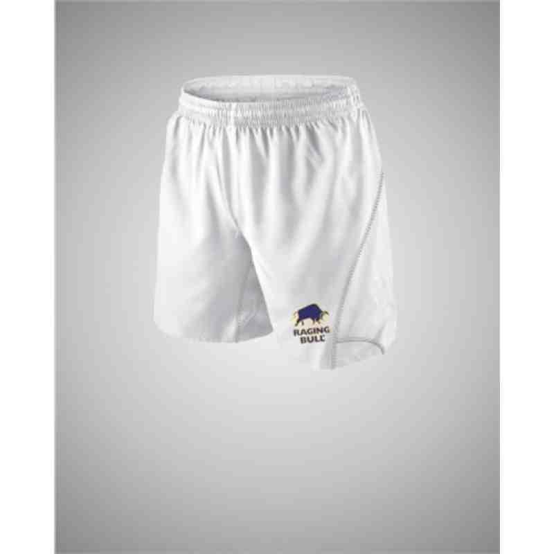 Bec Old Boys RFC Seniors Pro Shorts