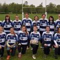 Horsham Tigers vs. EAST GRINSTEAD LADIES RFC