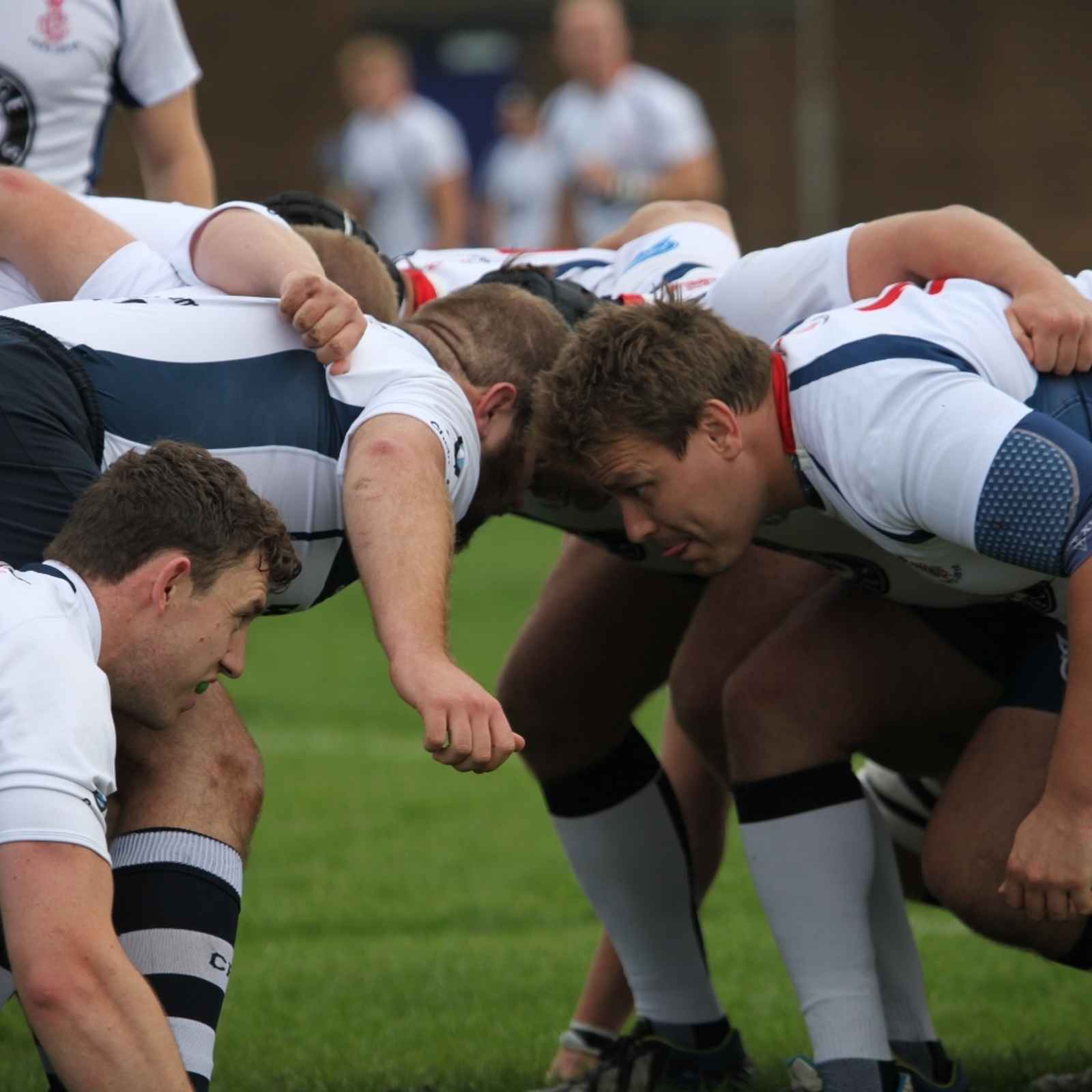 CS v Chelmsford - A Return to Winning Ways