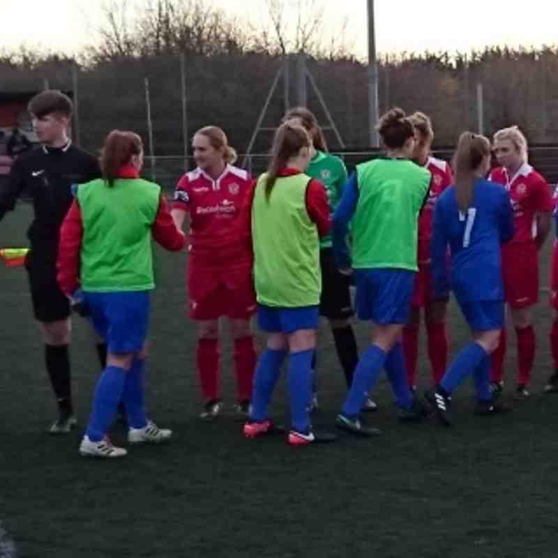 26-11-17 Crewe v 1st Team handshake