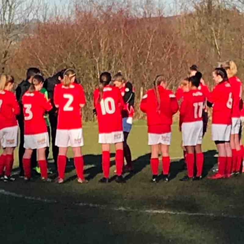 18-02-25 Reserves vs Huddersfield Acad