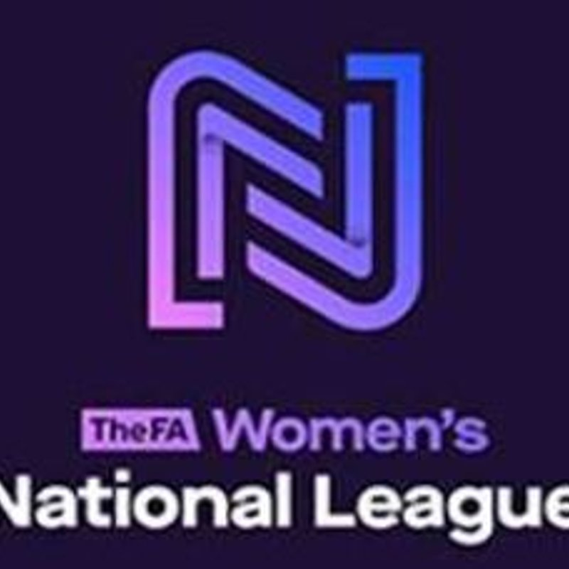 National League teams announced