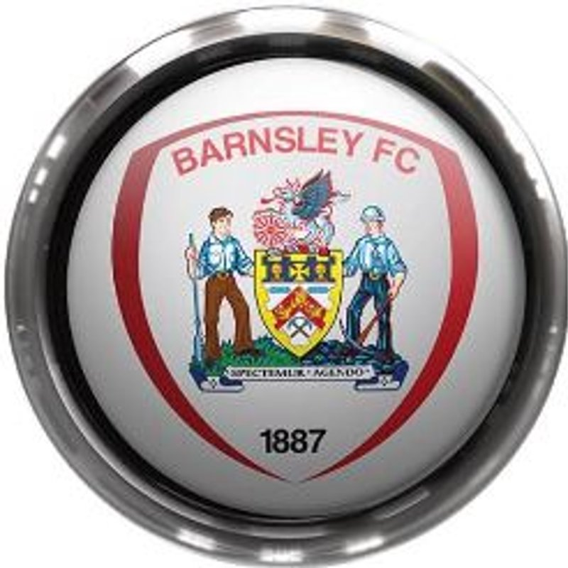 Barnsley FC Ladies Dev's lose to Ossett United Ladies 0 - 5