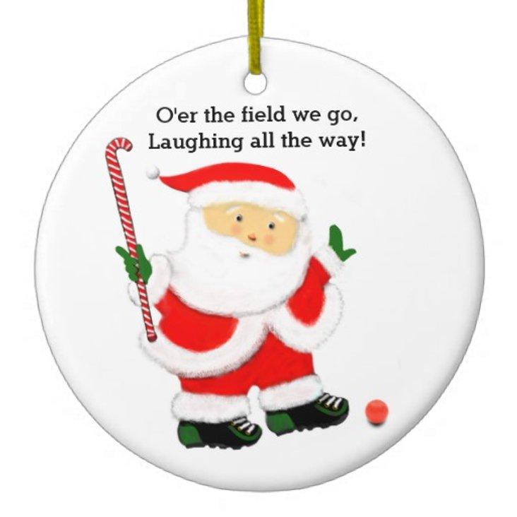 Christmas Social 15th December<
