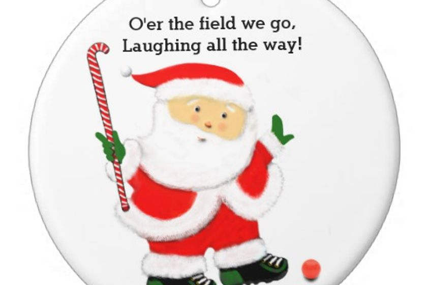 Christmas Social 15th December