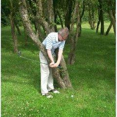 Offchurch Golf