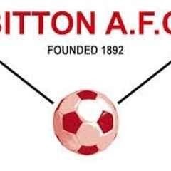 BITTON 0 v 4 PAULTON ROVERS