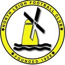 NORTH LEIGH 1 v 0 PAULTON ROVERS
