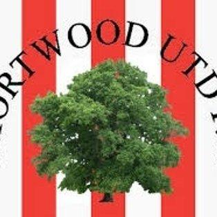 SHORTWOOD UNITED 1 v 3 PAULTON ROVERS