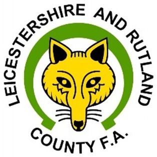 Coalville Win Leicestershire Challenge Cup