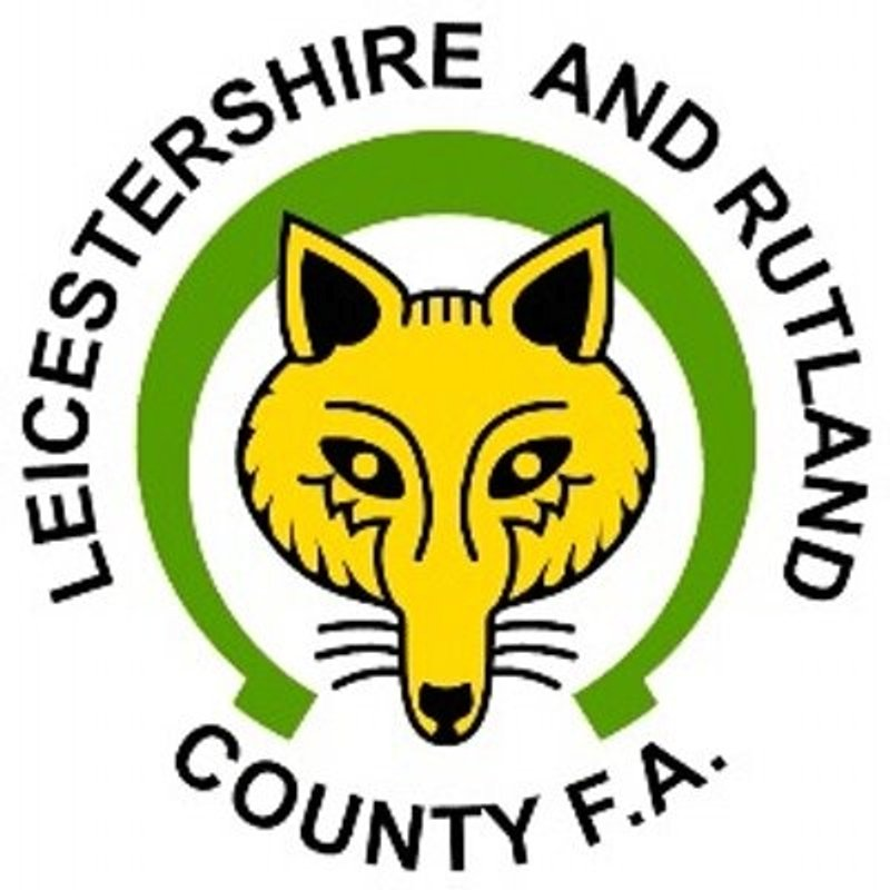 County Cup Semi Final Date Announced