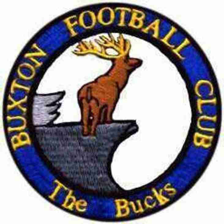Buxton Preview