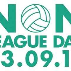 Non League Day 2016