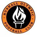 Coalville Run Riot At Rushall