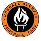 End Of Season Disappointment As Rushall Thump Ravens