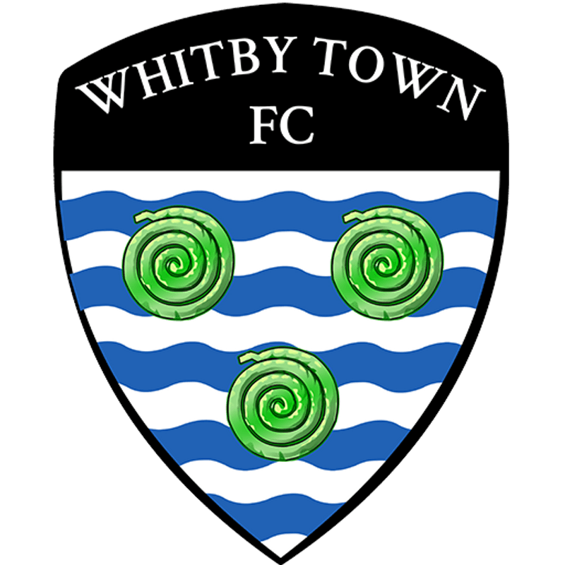 Whitby Town Preview