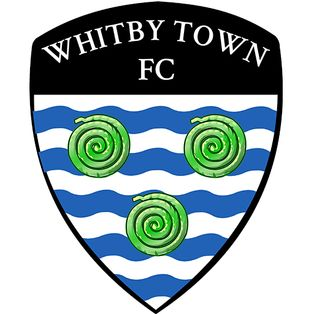 Late Mondal Strike Condemns Coalville To Defeat Against Ten Man Whitby