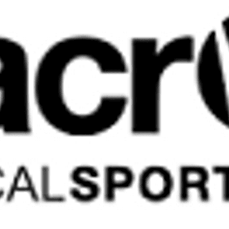 Coalville Choose Macron As New Kit Supplier