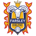 Coalville Defeated On The Opening Day At Farsley